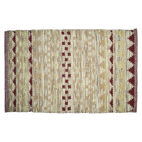2' x 3' Brisbane Accent Rug - Threshold™ - image 1 of 1