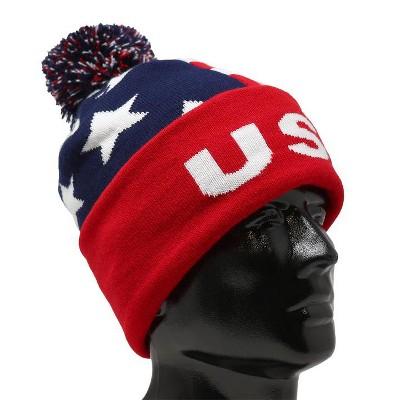Arctic Gear Adult Specialty Winter Hat