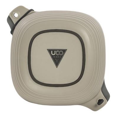 Uco Dinnerware Mess Kit 4pc - Venture