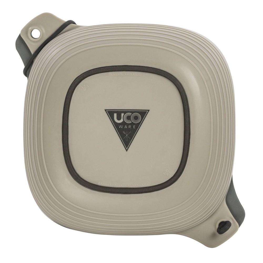 Image of Uco Dinnerware Mess Kit 4pc - Venture