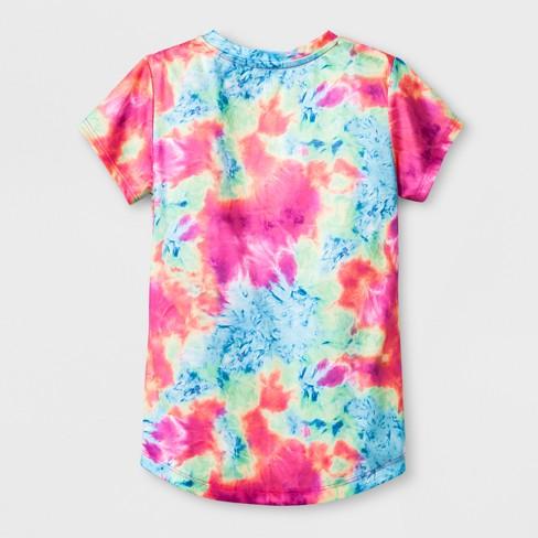 f48c28d30 Girls' Tech T-Shirt - C9 Champion® : Target