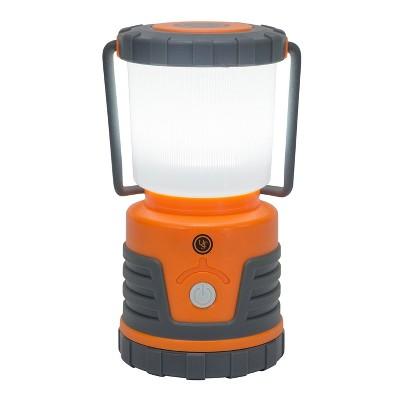 UST Duro 1000 Lumen Incandescent Lantern