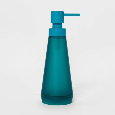 Soap Pump - Aqua - Room Essentials™