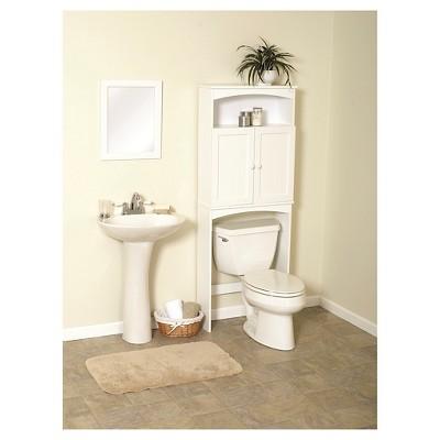 honeymoon bath coordinates collection waverly targetChinese Bathroom Collection #16