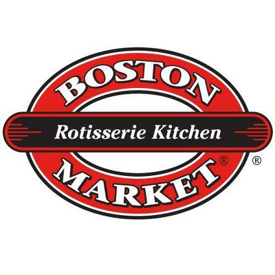 Boston Market $25 Gift Card (Email Delivery)
