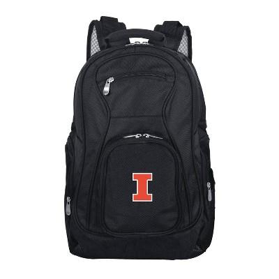 NCAA Mojo Premium Laptop Backpack
