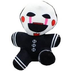 POP! Games: Five Nights At Freddy's - Shadow Bonnie : Target