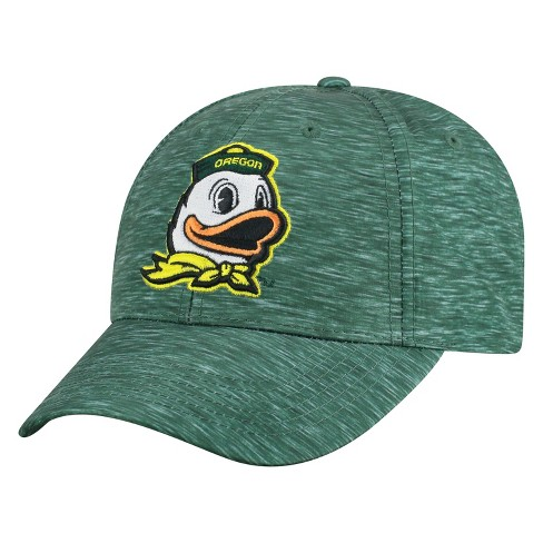 Oregon Ducks Baseball Hat - image 1 of 2