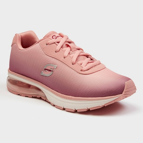 Women's S Sport By Skechers Vevina Performance Athletic shoes - image 1 of 4