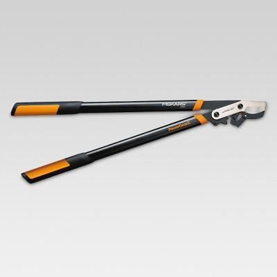 """Fiskars PowerGear2 UltraBlade Lopper (32"""")"""