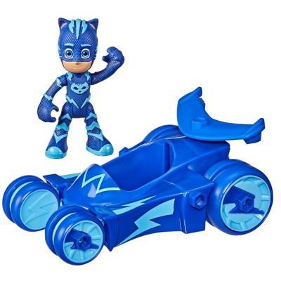 PJ Masks Cat-Car Hero Vehicle