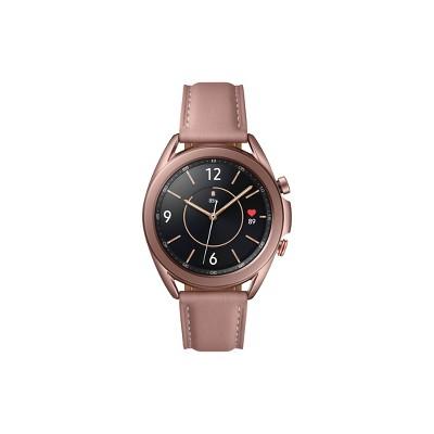Samsung Galaxy Watch3 - LTE