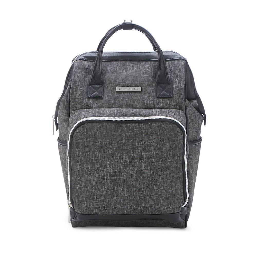 Image of Bananafish Midi Back Pack Diaper Bag