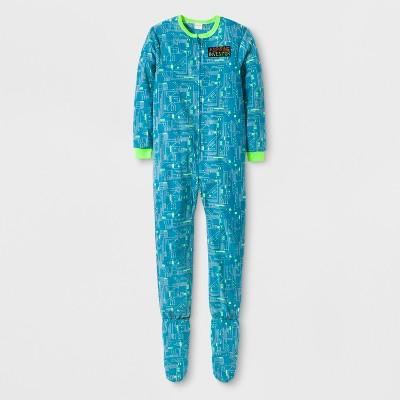 b64b3e07756f Boys  Footie Pajamas   Target