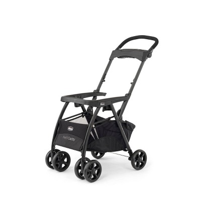 Chicco New Caddy Frame Stroller
