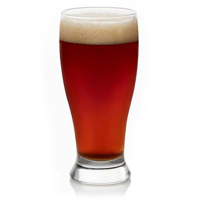 Libbey Pub Glass 19oz - Set of 12