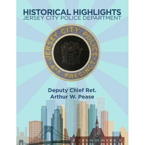 Historical Highlights - by  Arthur W Pease (Paperback) - image 1 of 1