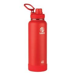 3d08532f71c Overwatch SS 16oz Water Bottle - Widowmaker. Takeya Actives 40oz Bottle