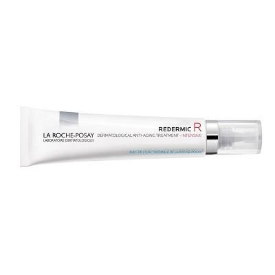 La Roche-Posay Redermic R Anti-Aging Concentrate Face Cream with Retinol - 1.0oz