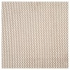 Con-Tact Brand Grip Premium Non-Adhesive Shelf Liner- Thick Grip Taupe (18''x 8') - image 2 of 4