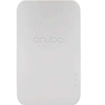 Aruba 203H JY695A 1.2Gbps Access Point