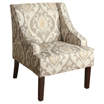 Accent Chairs : Target on