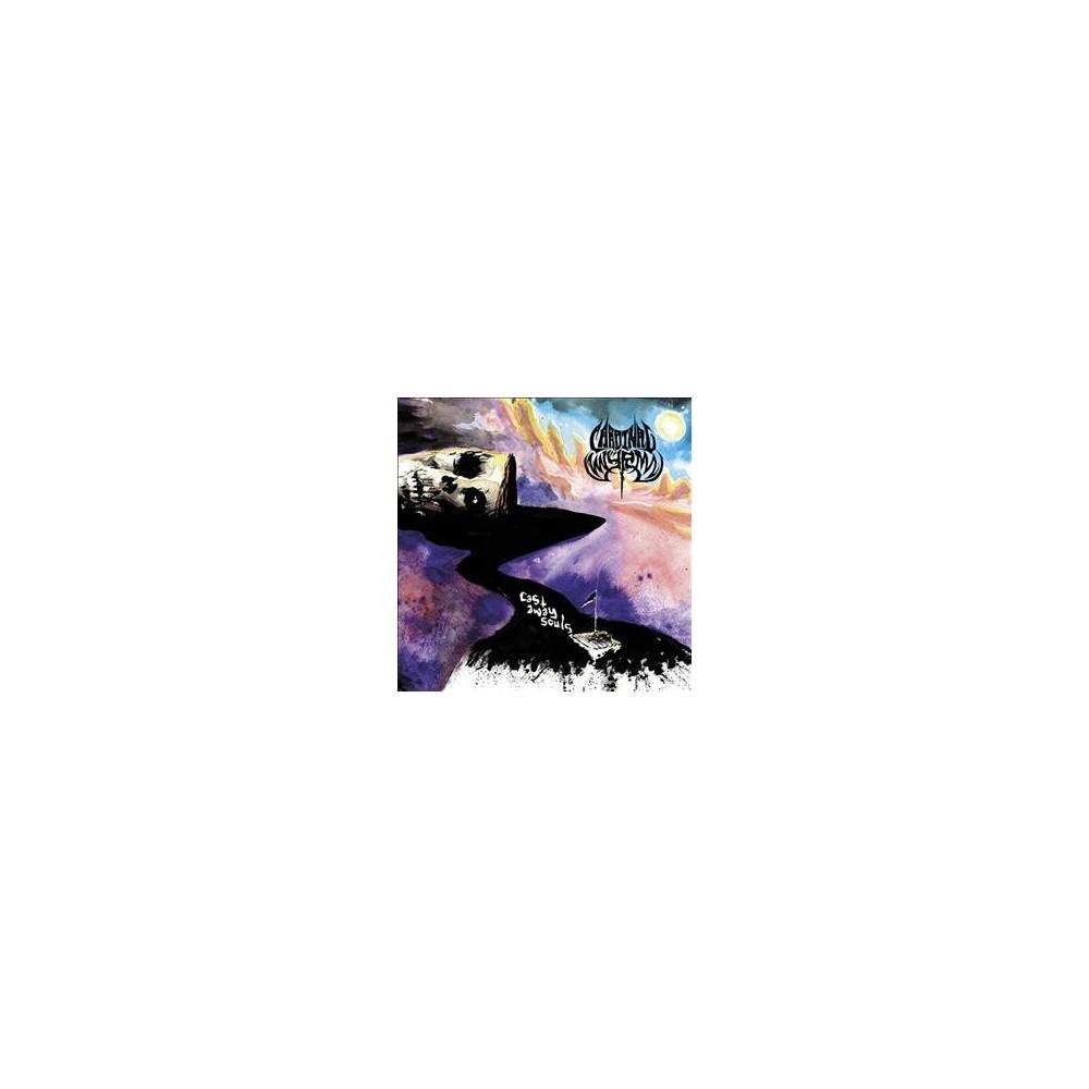 Cardinal Wyrm - Cast Away Souls (Vinyl)