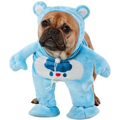 Rubies Care Bears: Grumpy Bear Pet Costume