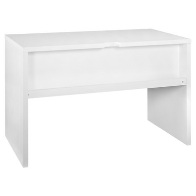 ClosetMaid White Desk : Target