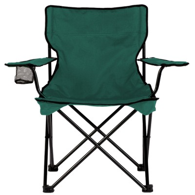 Travel Chair C Series Rider with Carrying Case - Green
