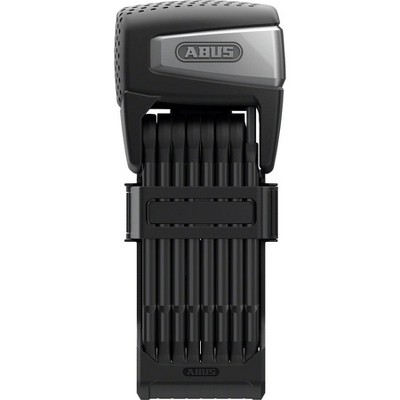 Abus Bordo SmartX 6500 Folding Lock Folding Lock