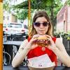 Upton's Naturals Vegan Bar-B-Que Jackfruit - 10.6oz - image 3 of 3