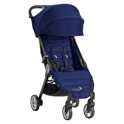 Baby Jogger City Tour Stroller - Cobalt