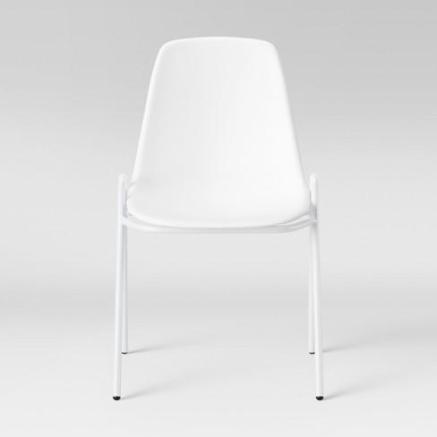 Astonishing Peary Molded Kids Desk Chair Pillowfort Inzonedesignstudio Interior Chair Design Inzonedesignstudiocom