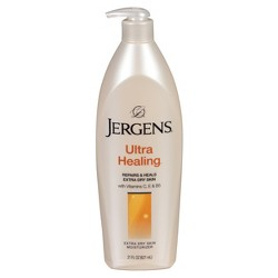 Jergens Ultra Healing Lotion - 26.5 fl oz