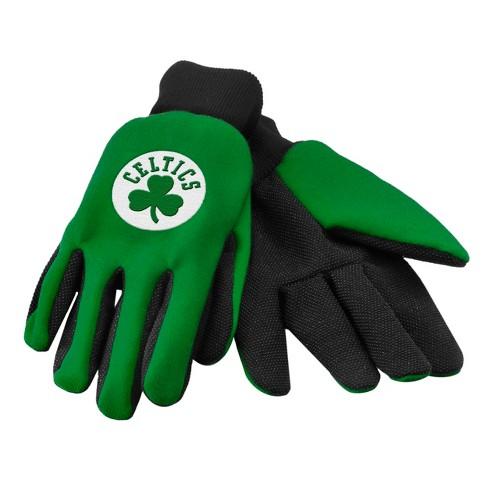 NBA Work Gloves - image 1 of 1