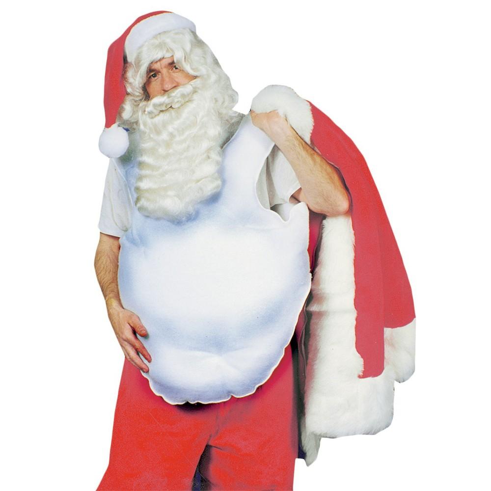 Image of Santa Padding Standard - One Size