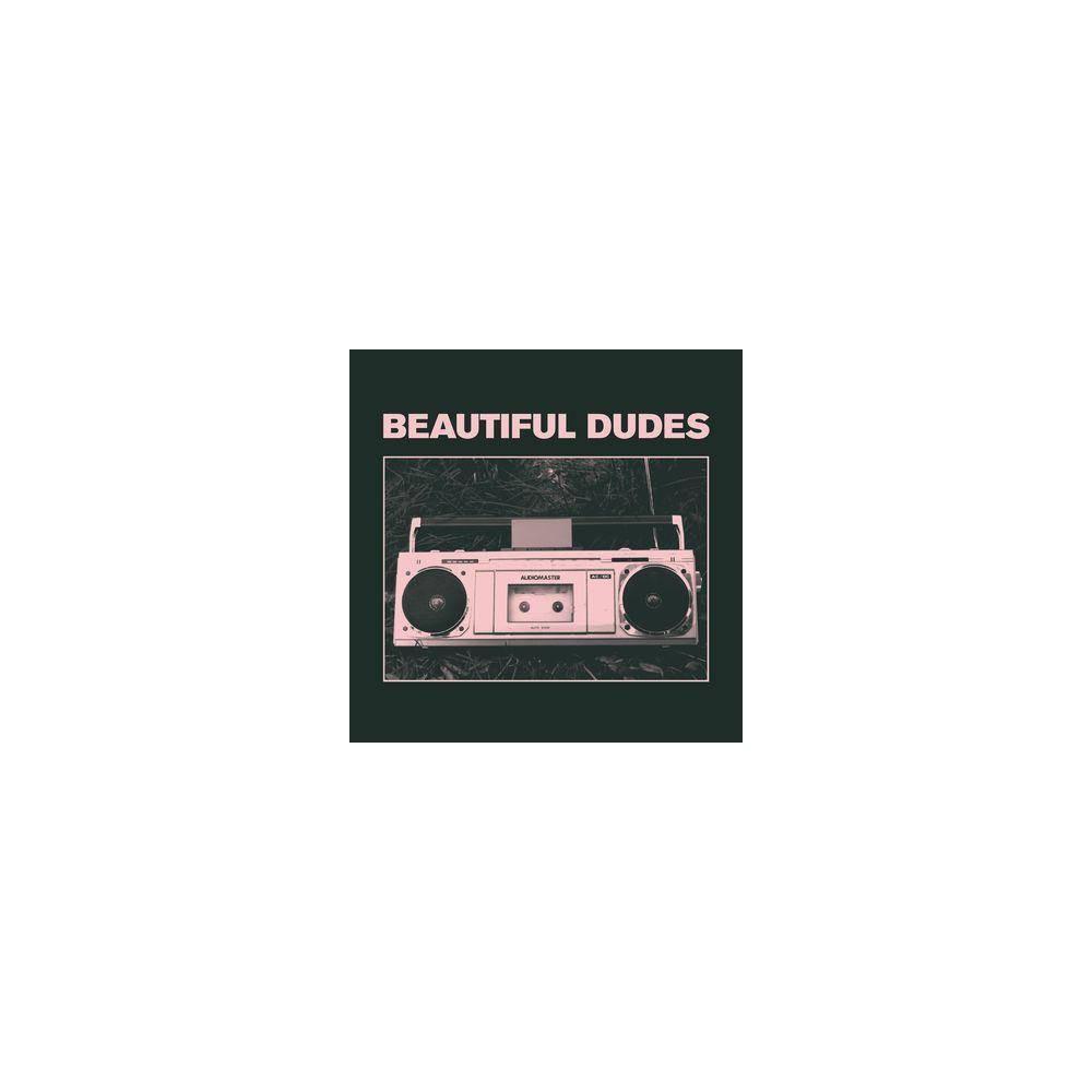Beautiful Dudes Radio Explicit Lyrics Cd