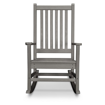Elegant Patio Chairs : Target