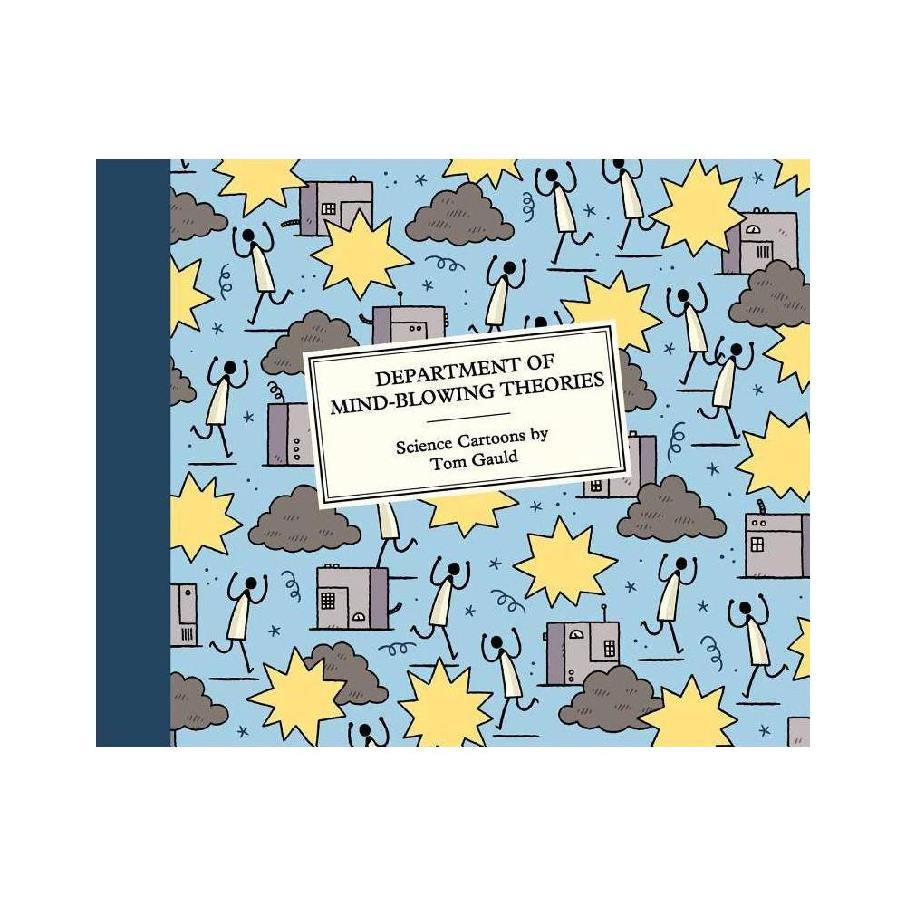 ISBN 9781770463752