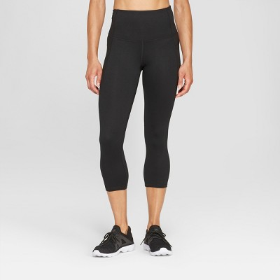 79ad6a0e5184 Women's Workout Bottoms : Target