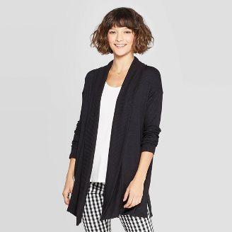 4593e323998cb Women s Sweaters   Target