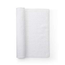 Performance Cotton Bath Mats - Threshold™