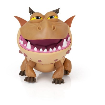 """The Loyal Subjects How To Train Your Dragon 6""""-7"""" Action Vinyl: Meatlug"""