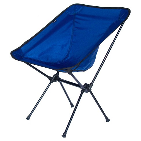 Travel Chair C-Series Joey - Blue - image 1 of 1