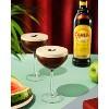 Kahlúa Original Coffee Liqueur - 750ml Bottle - image 4 of 4