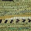 Chindi Rug (2' X 3') - Design Imports - image 2 of 4