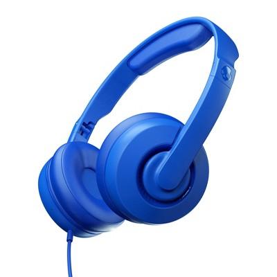 Skullcandy Cassette Junior On-Ear Headphone
