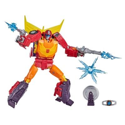 FAST SHIP Transformers Studio Series Revenge Of The Fallen Voyager MEGATRON 31