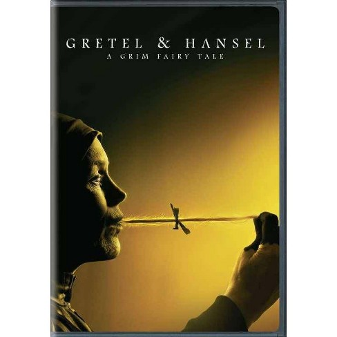 Gretel & Hansel - image 1 of 1